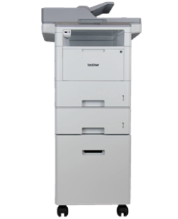 Brother DCP-L6600DWTZ ipgrup