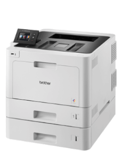 Brother HL-L8360CDWLT ipgrup