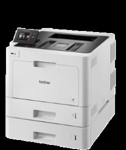 Impressora Brother HL-L8360CDWLT