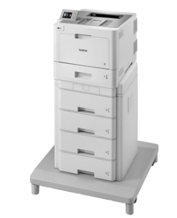 Brother HL-L9310CDWMT ipgrup