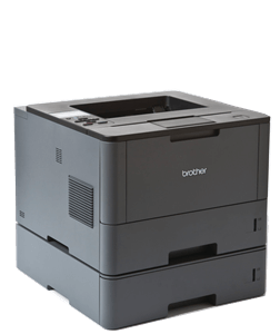 Brother HL-L5200DWLT ipgrup
