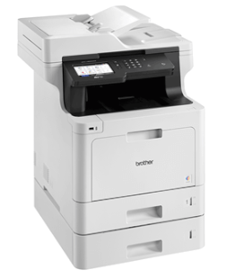 Brother MFC-L8900CDWLT ipgrup