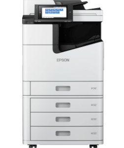 Multifunció Epson WF-C17590