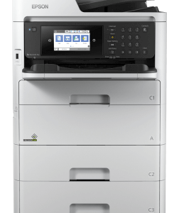 Epson-WorkForce Pro WF-C579RD2TWF ipgrup