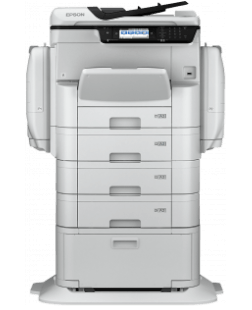 Epson WorkForce Pro-WF C869RD3TWFC ipgrup