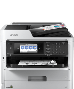 Espon-WorkForce-WF-M5799DWF Ipgrup