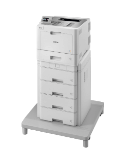 Impressora Brother HL-L9310CDW Ipgrup