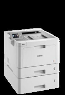 Impresora Brother Hl-L9310CDWT