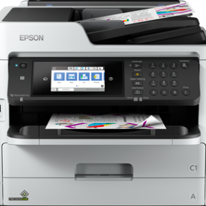 multifuncion-epson-workforce-pro-wf-c5790dwf