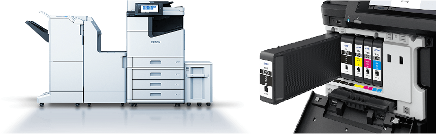 Epson-WorkForce-Enterprise