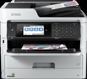 Epson-WorkFornce-PRO