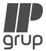 IPGRUP | Manresa