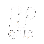 IPGRUP