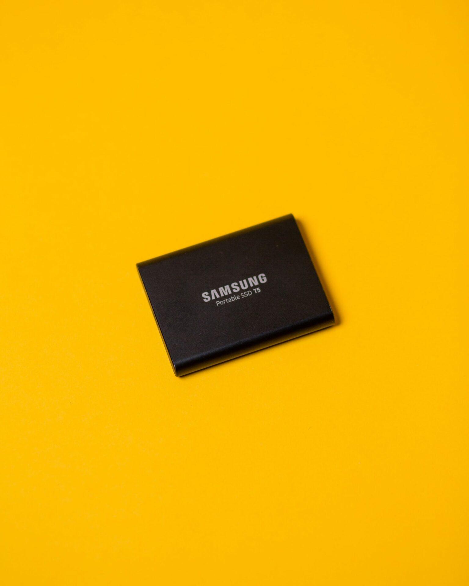 Disc Dur SSD Sata, IPGrup