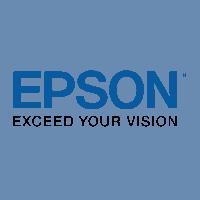 Logo Marca Epson, IP Grup