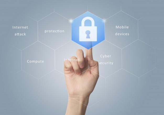 Antivirus para empresas, IPGRUP