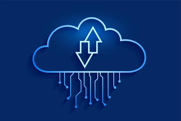 Seguretat i protecció informàtica, Backup para empresas ,IPGrup