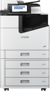 Epson WorkForce Enterprise WF-C20600 D4TW, IPGrup