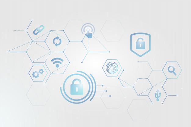 Firewall para empresas ,IPGrup