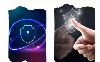Tenir escuts contra els ciberatacs nova llei per a les empreses